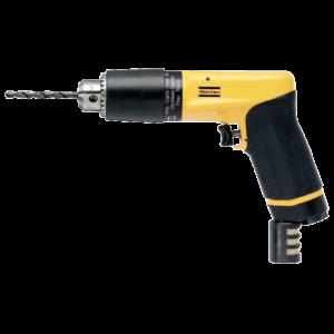 pistolengriff modelle Atlas Copco