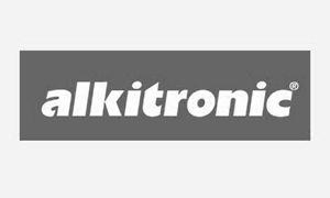 alkitronic-2